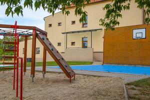 galerie-zakladni-skola 12