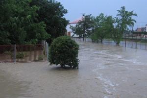 povoden-2006 04