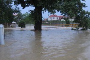 povoden-2006 06