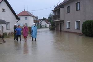 povoden-2006 09