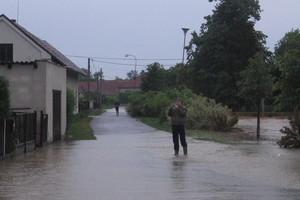 povoden-2006 10