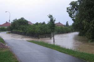povoden-2006 12