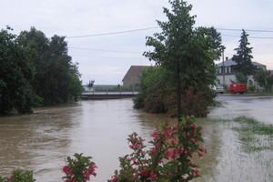 povoden-2006 13