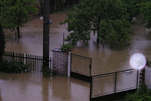 povoden-2006 17