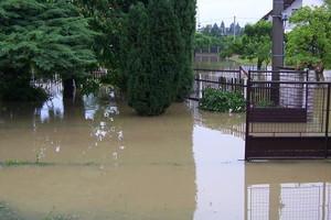 povoden-2006 23