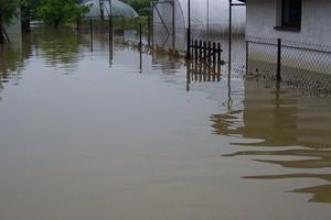 povoden-2006 25