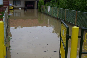 povoden-2006 27
