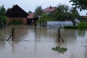povoden-2006 29