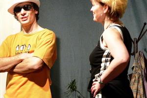 obsah-galerie-album 10